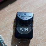 Làm remote diều khiển cửa cuốn KTN giá rẻ