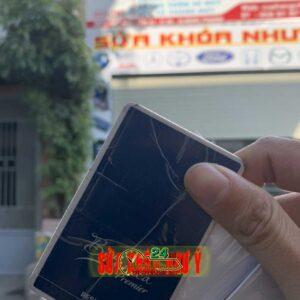 Làm thẻ từ thang máy Botanica chung cư nhanh chóng uy  tín giá rẻ
