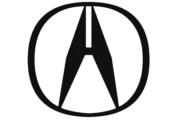 Chìa khóa xe Acura