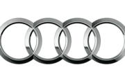 Chìa khóa xe Audi