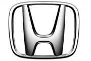 Chìa khóa xe Honda