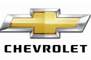 Chìa khóa xe Chevrolet
